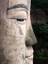 Photo: Giant Lashen Buddha