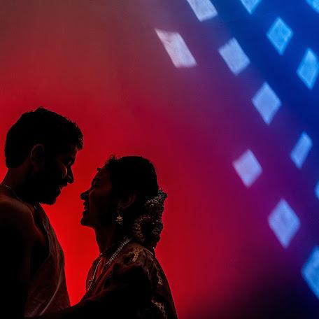 Wedding photographer Nikhil Shastri (nikhilshastri). Photo of 29.12.2017