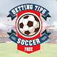 Betting TIPS - DAILY PREDICTION APK