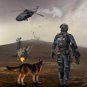 US Army Commando Shooting Game 2019