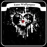 Emo Wallpaper
