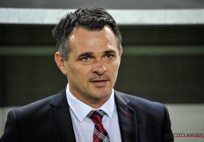 """Anderlecht et Coucke réagissent à la rumeur Sagnol : """"Non, même pas comme directeur de Pairi Daiza"""""""