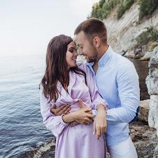 Wedding photographer Aleksey Kozlovich (AlexeyK999). Photo of 20.07.2017