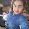 Foto de perfil de tuchamitalinda