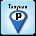 Taoyuan Parking icon