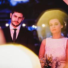 Свадебный фотограф José maría Jáuregui (jauregui). Фотография от 06.04.2017
