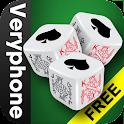 PokerDice Free