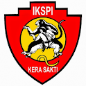 IKSPI Kera Sakti Wallpaper icon