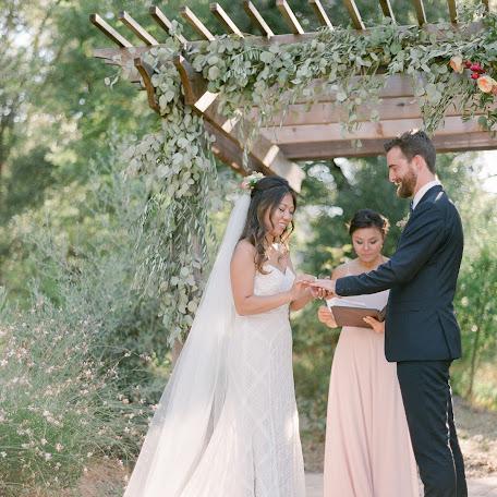 Wedding photographer Madalina Sheldon (madalinasheldon). Photo of 31.10.2017