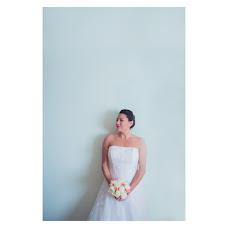 Wedding photographer Martina Filosa (MartinaFilosa). Photo of 10.01.2017