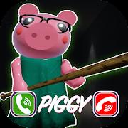 Call Piggy - Fake Creepy Calls!