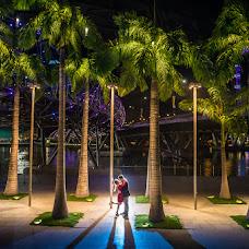 Wedding photographer Teja Kesuma yudha (pixelicious). Photo of 31.10.2015