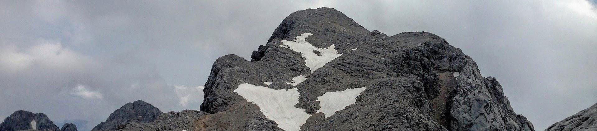 A thumbnail image