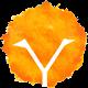 Adya.Care: Yoga & Meditation Therapy Download on Windows