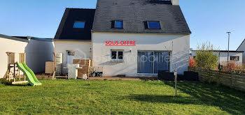 maison à Saint-Renan (29)