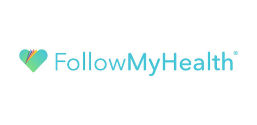 FollowMyHealth® app (apk) free download for Android/PC/Windows screenshot