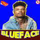 Blueface songs 2019 - offline for PC Windows 10/8/7