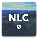 New Life Novato icon