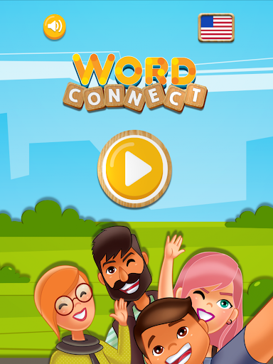 Word Connect - Crossword screenshots 12