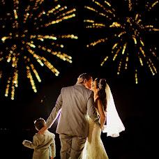 Wedding photographer JUAN EUAN (euan). Photo of 09.12.2015