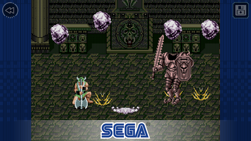 Golden Axe Classics 6.1.0 screenshots 5