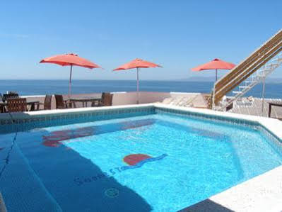 Hotel Amaca Puerto Vallarta - Adults Only