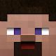 Herobrine Minecraft Wallpaper