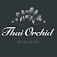 Thai Orchid Restaurant for PC-Windows 7,8,10 and Mac
