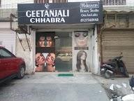 Geetanjali Chhabra Makeovers photo 2
