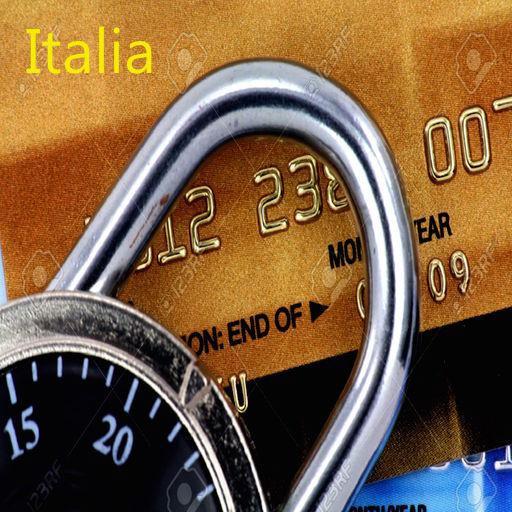 Credit Card +++ Italian