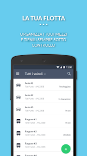 Veicoli - Business- screenshot thumbnail