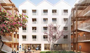 Pierrefitte-sur-Seine