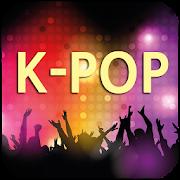K-POP music radio - kpop idol, kpop music star