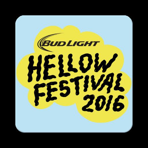 Hellow Festival 2016