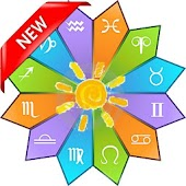 Daily Horoscope - 12 Zodiacs
