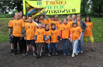 """Photo: ŚWIETLICA """"ARKADIA"""" PRZY SP NR 15"""