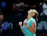 Topper zegt af voor Australian Open