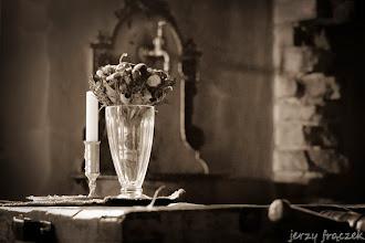 Photo: W kawiarence