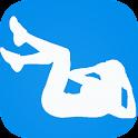 Abs Exercises icon