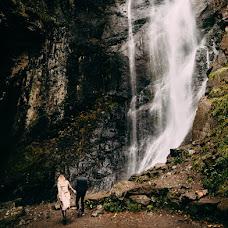 Wedding photographer Diana Bondars (dianats). Photo of 08.12.2018