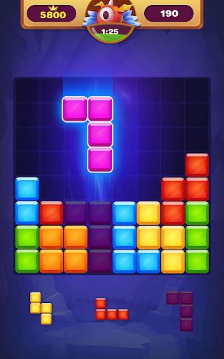 Puzzle Game apktram screenshots 8