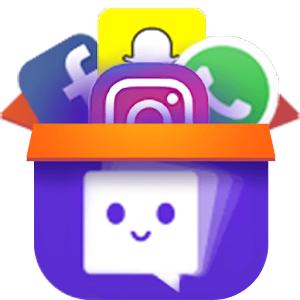 MoChat(Clone App)--Clone Multi Parallel Accounts