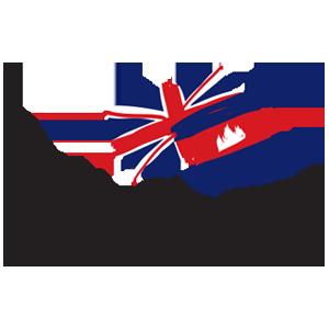 BritCham Cambodia