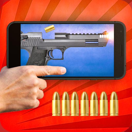 Baixar Armas Simulador para Android