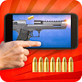 Weapons Simulator download