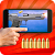 Weapons Simulator file APK for Gaming PC/PS3/PS4 Smart TV