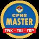 Download Simulasi & Materi Soal CAT CPNS 2018 For PC Windows and Mac