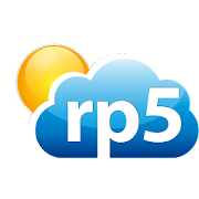 App rp5 (Reliable Prognosis) APK for Windows Phone