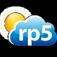 rp5 (Reliable Prognosis) apk