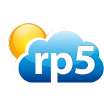 rp5 (Reliable Prognosis) Icon